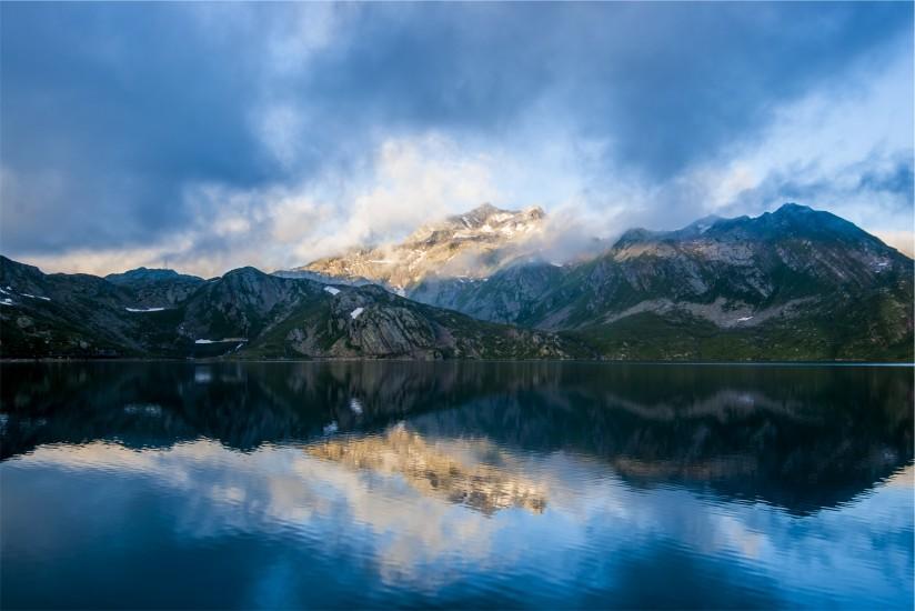 idyllic-lake-landscape-4062-824×550