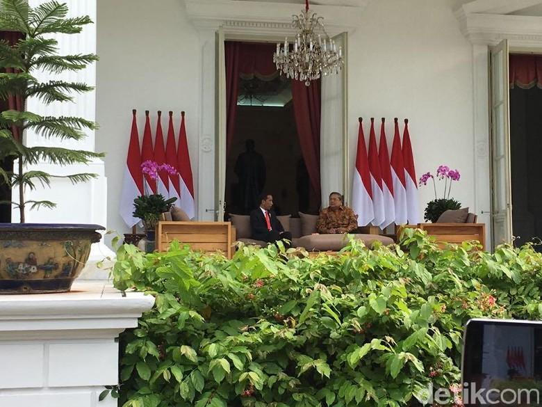 Indonesia Politik