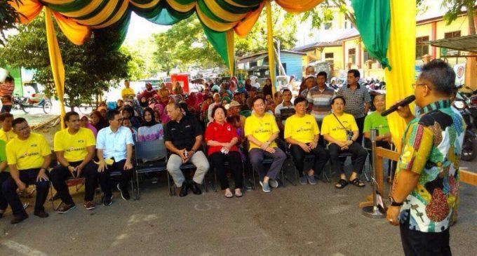 Prospek Properti Bakal Cerah di Jakarta Barat