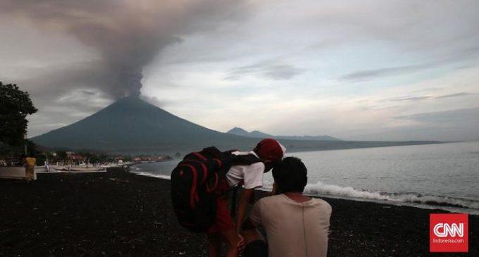 6 Aplikasi yang Wajib Dimiliki Saat Terjadi Bencana