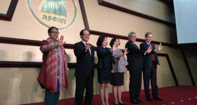 Indonesia Dipersiapkan untuk Dukung Kampanye HeForShe