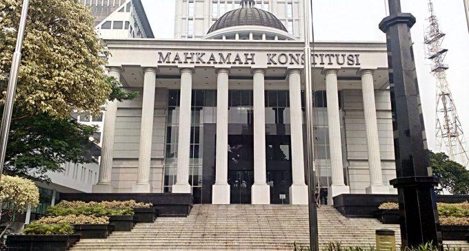 Mahkamah Konstitusi Menolak Pelarangan Seks Di Luar Nikah demi HAM