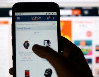 Karakteristik Konsumen Online di Indonesia