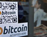 E-Commerce di Indonesia Tak Pakai Bitcoin Sebagai Alat Pembayaran