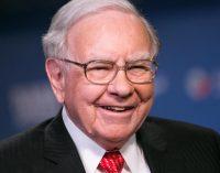 Warren Buffett: Sebuah 'Akhir yang Buruk' Akan Datang untuk Mata Uang Kripto