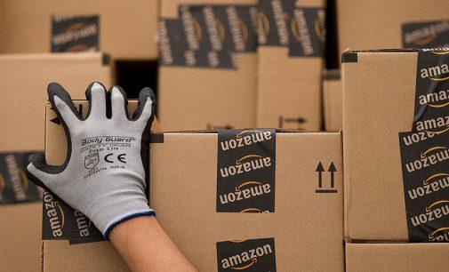 Amazon Akan Hadir di Indonesia, E-Commerce Lokal Harus Meningkat untuk Bersaing