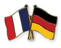 Pihak Jerman Berjanji untuk Bekerja Sama Dengan Prancis untuk Memperkuat Zona Euro