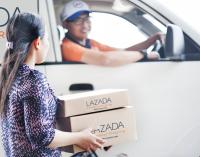 Lazada Siap Meluncurkan Sistem E-payment Untuk Indonesia Tahun Ini