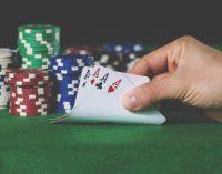 Polisi Makau Menangkap 81 Milyar Rupiah Chip Judi Di Perampokan Kasino Wynn