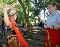 Dampak Ekonomi yang Dirasakan Banyuwangi dari Pariwisata