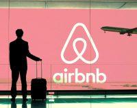 Airbnb Berjanji untuk Menangani Munculnya Rumah Bordil dan Perdagangan Seks di Situs Penyewaannya