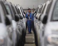 Ekspor Mobil ke Vietnam Terancam Terhenti