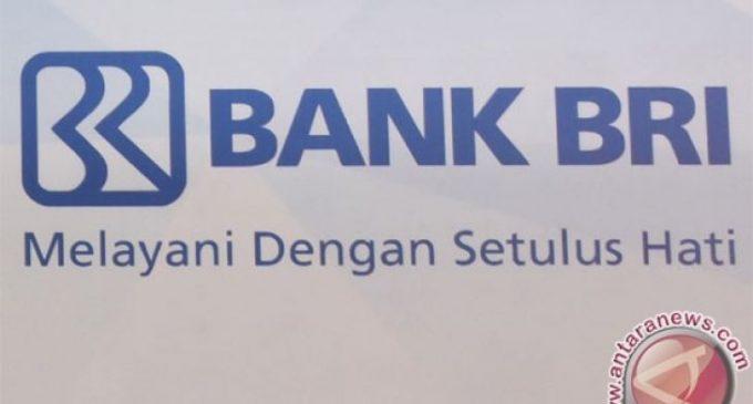 银行已经准备好向税务总署呈交客户数据