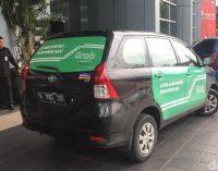 Aturan Baru Taksi Online Mulai Berlaku Hari Ini