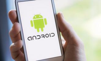 5 Smartphone Android dengan Baterai Terbaik