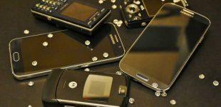 Ponsel Terbaru Kini Lebih Cepat Hadir di Indonesia