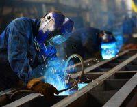 工业部长说在东盟国家 我国制造业增值率是最高的
