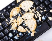 Kebiasaan Sepele di Kantor yang Bikin Anda Mudah Sakit