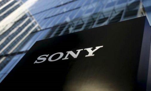 Perusahaan Jepang Sony Membentuk Aliansi untuk Membangun Sistem AI Pada Taksi Online