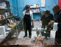 5 Restoran Mewah dengan Menu Termahal di Jakarta