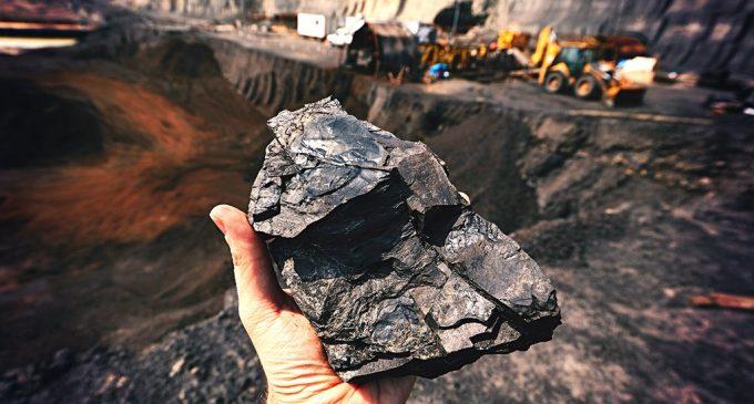 煤炭涨价 国气供应国电发电站需要的天然气