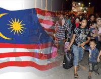 Langgar Imigrasi, Kepulangan 4.000 TKI ke Indonesia Dipercepat