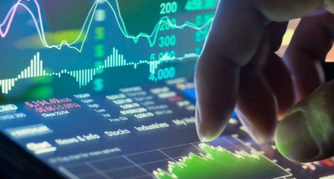 Saham Asia Menguat Pada Saham Teknologi, Data Inflasi AS Masih Dalam Proses