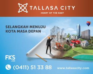 Tallasa City 300×250