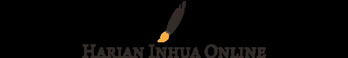 Harian Inhua Online